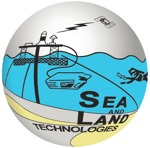 sea and land technologies